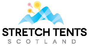 Stretch Tents Scotland